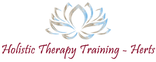 Holistic Therapy Training - Herts
